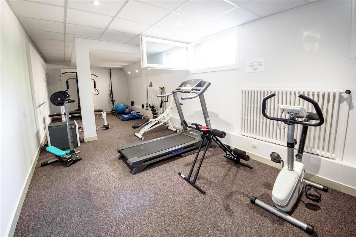 hotel avec salle de fitness et espace bien tre hotel de charme dans la sarthe 72 h tel la. Black Bedroom Furniture Sets. Home Design Ideas